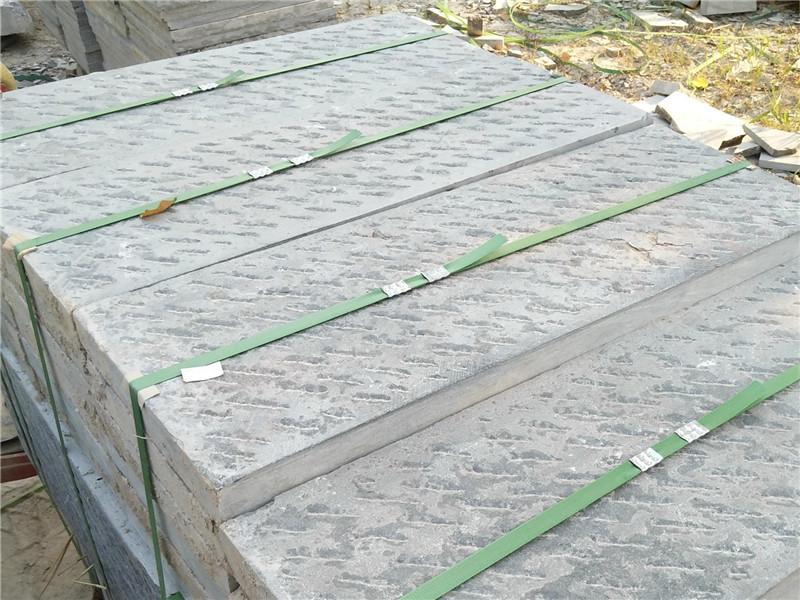 2公分仿古青石板
