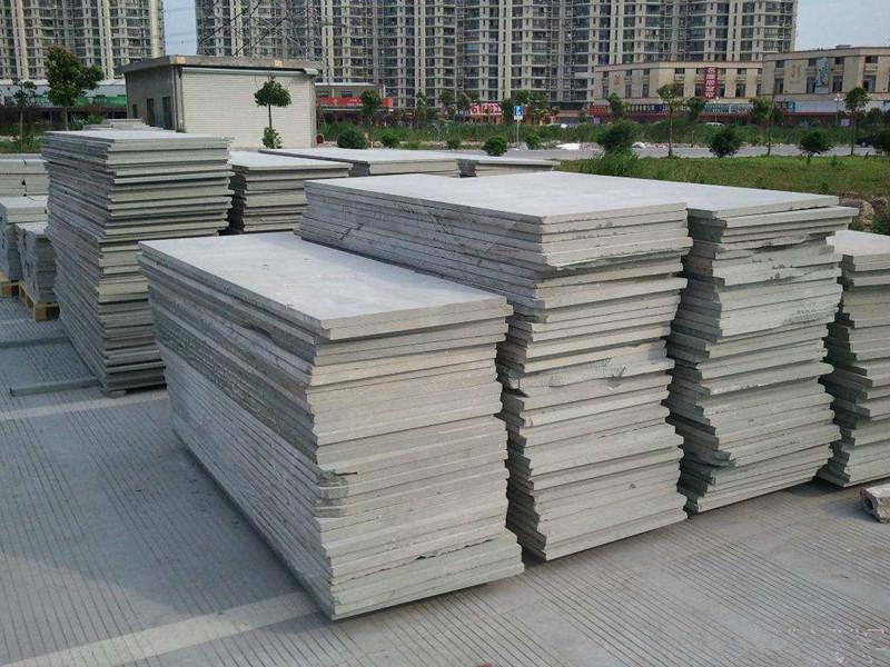 40x80x3cm青石板石材