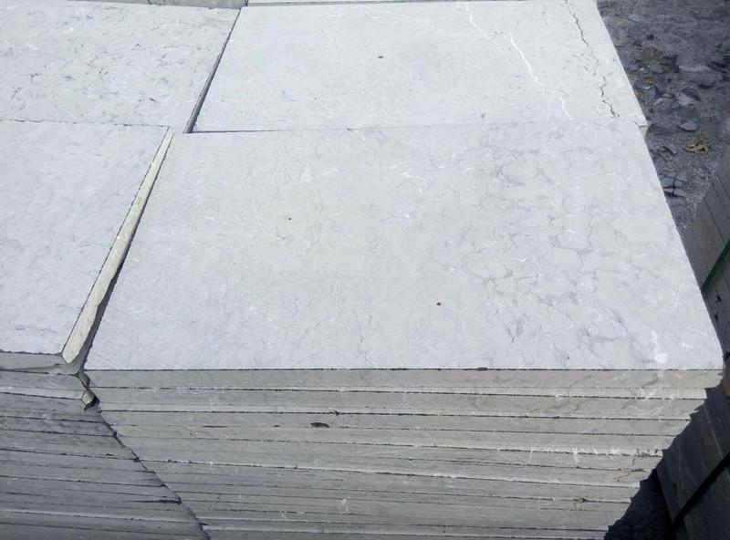 60厚青石板