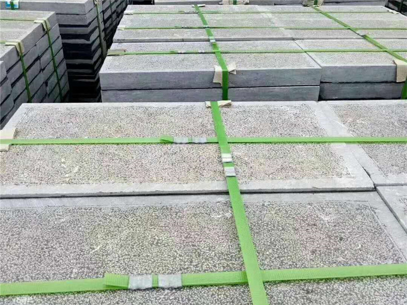 2公分青石板石材