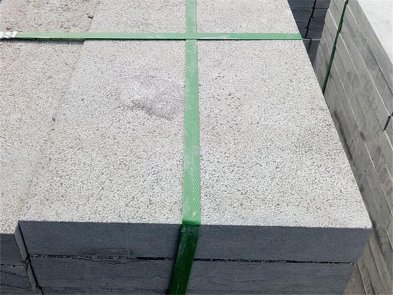 5公分荔枝面青石板