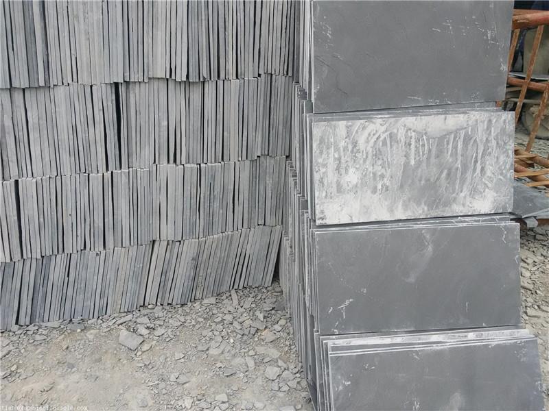 青石板石材的特點與價格-傅甲青石板石材