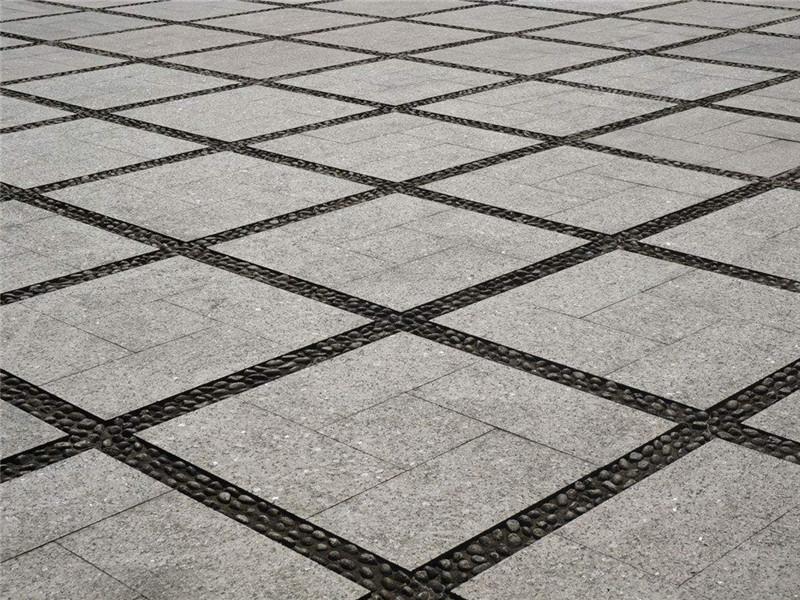 廣場青石板石材