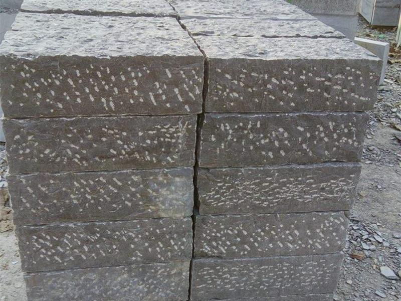 荔枝面花崗石