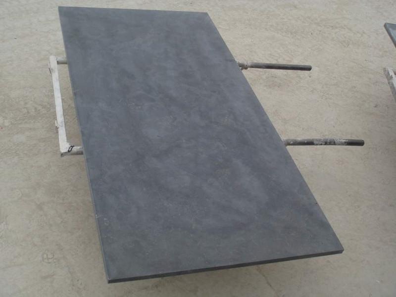 150X300自然面青石板