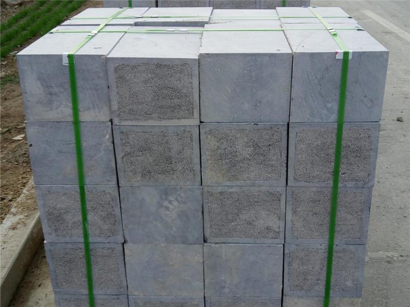 600荔枝面青石板
