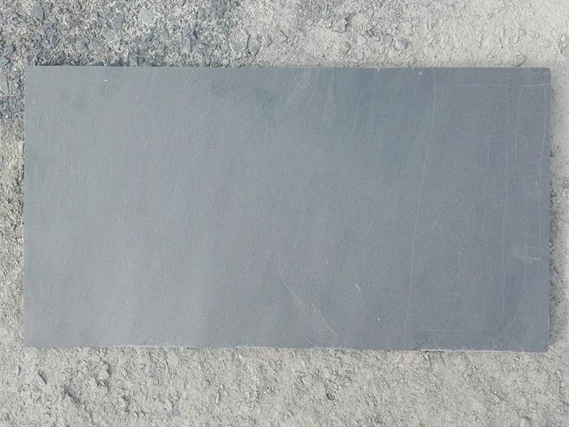 200X400自然面青石板