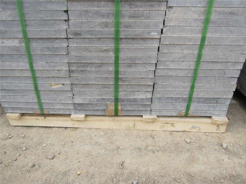 30厚青石板