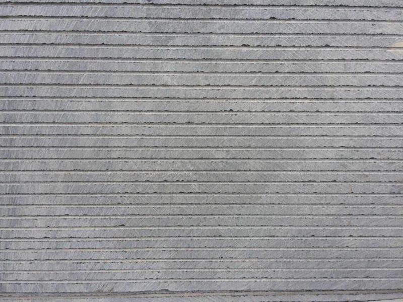 拉絲青石板