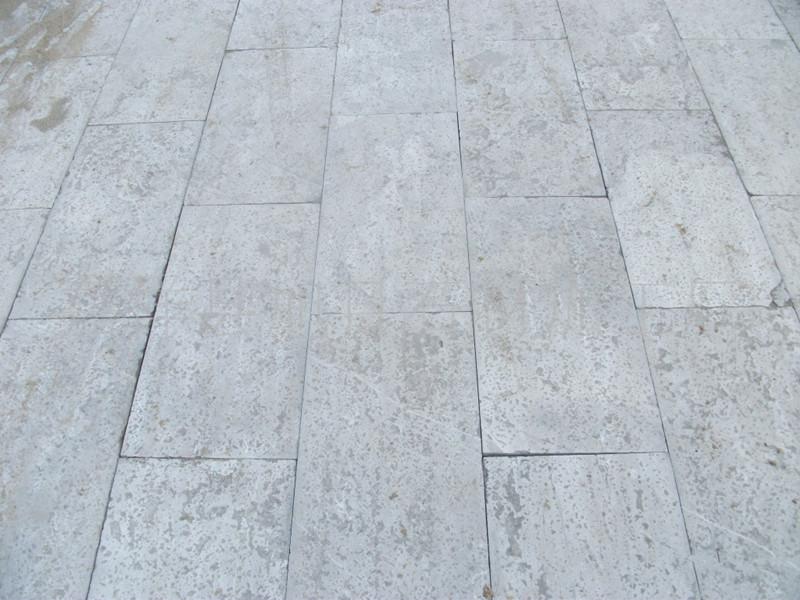 深灰色花崗巖荔枝面