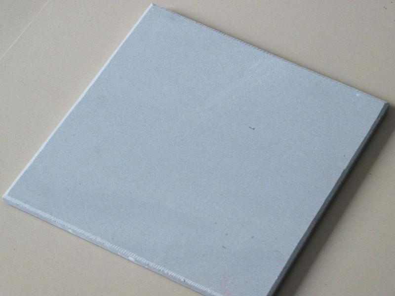 50x50x25px亞光面青石板