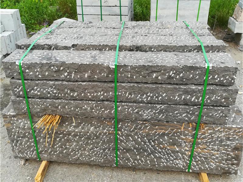 50厚菠蘿面青石板