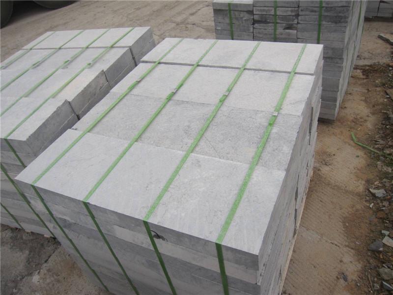 青石板石材廠家直銷批發情況的說明