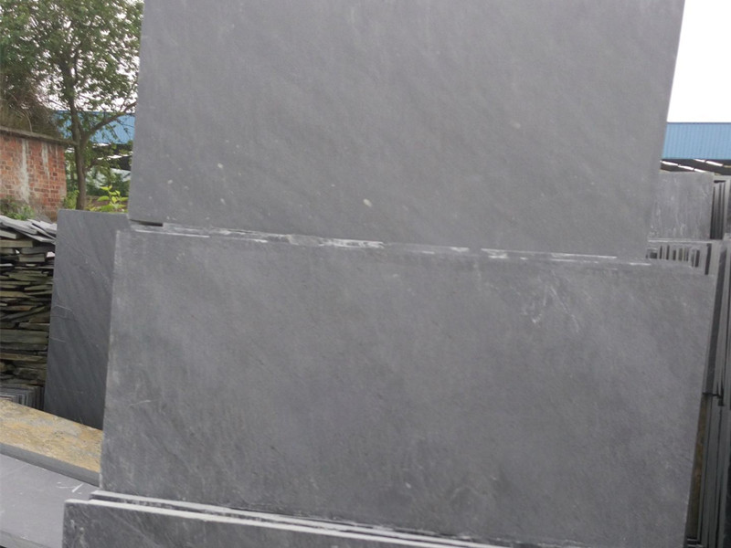 300x600火燒面青石板材