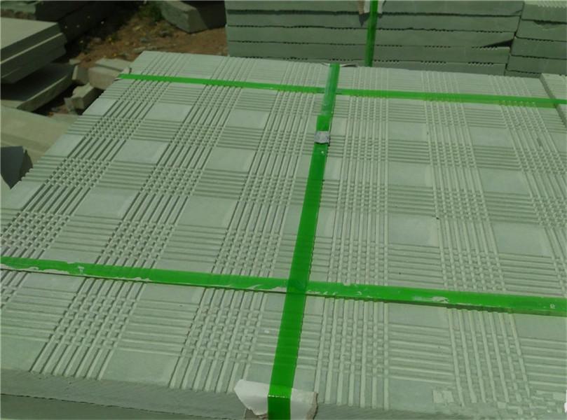 荔枝面青石板的質感如何、及價格-傅甲青石板