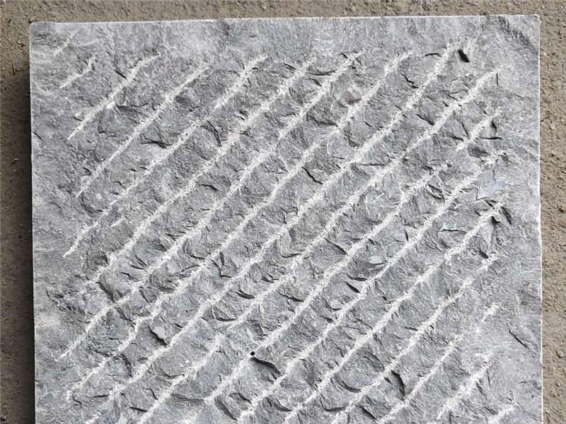 30厚仿古青石板石材