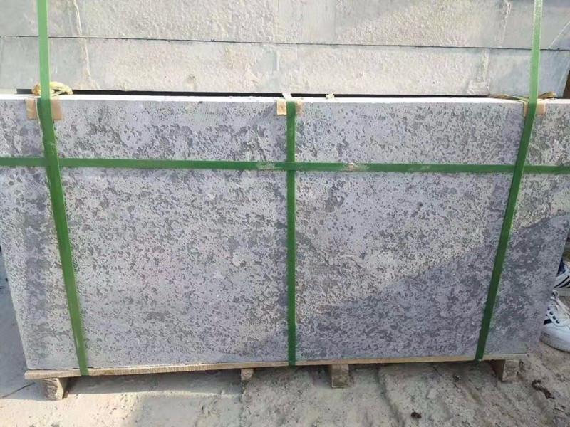 150X200火燒面青石板材