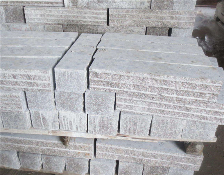 青石板石材作為臺階石使用,應如何選購及價格