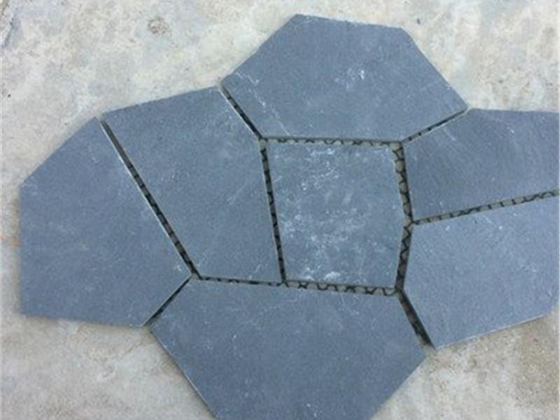 如此受歡迎的青石板石材有哪些優點